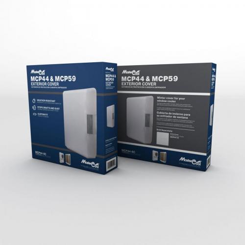 MCP44-EC0002