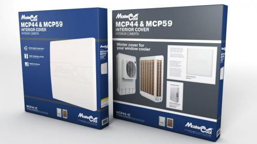 MCP44-IC