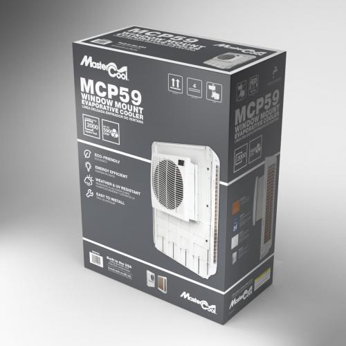 MCP59-quarter